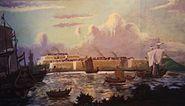 Fort Zeelandia01