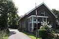 Fort bij Spijkerboor IMG 1404 (12747776523).jpg
