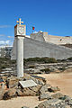 Fortaleza de Sagres (2012-09-25), by Klugschnacker in Wikipedia (56).JPG