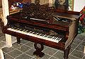 Fortepian Krall i Seidler.jpg