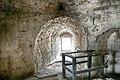 Fortress Kamerlengo 13.jpg