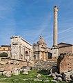 Forum Romanum (8).jpg
