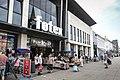 Fotex Silkeborg 20150804 0336 (20251682984).jpg