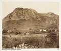 Fotografi från Grekland - Hallwylska museet - 104607.tif