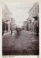 Fotografi från Pyrgos, 1896 - Hallwylska museet - 104560.tif