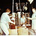 Fotothek df n-15 0000194 Facharbeiter für Sintererzeugnisse.jpg