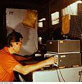 Fotothek df n-15 0000211 Facharbeiter für Sintererzeugnisse.jpg