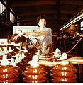 Fotothek df n-15 0000216 Facharbeiter für Sintererzeugnisse.jpg