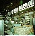 Fotothek df n-20 0000222 Zerspannungsfacharbeiter.jpg