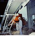Fotothek df n-22 0000275 Betonierer, Brauerei.jpg