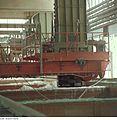 Fotothek df n-30 0000141 Facharbeiter für Glastechnik.jpg