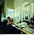 Fotothek df n-35 0000062 Facharbeiter für Satztechnik.jpg