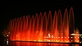 Fountain at Mellat Park, Tehran - panoramio - hassan jafari.jpg