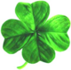Four-leaved clover1.png