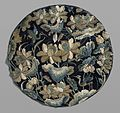 Four Roundels LACMA M.53.1.17a-d (2 of 4).jpg