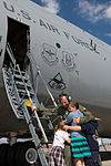 Fourth C-5M arrives at Travis 140925-F-PZ859-022.jpg