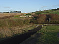 Foxbury Bottom - geograph.org.uk - 312964.jpg