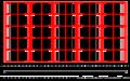 Fréquence spatiale de Nyquist 02.png