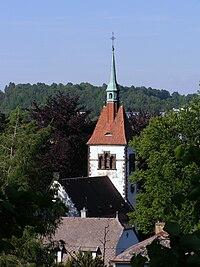 Frýdlant, kostel Spasitele 05.jpg