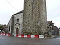 Fr Grand Eglise Sainte-Libaire Front side.jpg