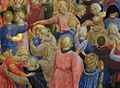 Fra Angelico - The Last Judgement (Winged Altar) - Google Art Project - detail 03.jpg