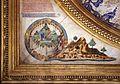 Fra mauro, mappamondo, 1450 ca. 04.jpg