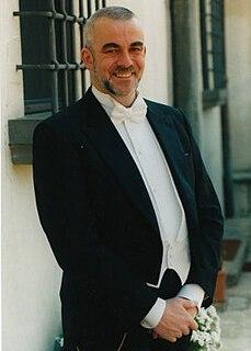 Giacomo Prestia