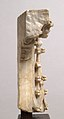 Fragment from the Tomb of John the Fearless and Margaret of Austria MET tr265-2013s4.jpg