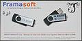 Framasoft - carte et clés (2).jpg