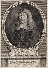 François Eudes de Mézeray.jpg