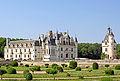 France-001651 - Diane's Garden & Château de Chenonceau (15291461929).jpg