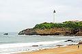 France-001947 - Saint-Martin Lighthouse (15554451937).jpg