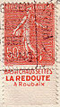 FranceSemeuseBandelettepublicitaire1926LaRedoute.jpg