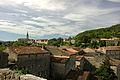 France Rhone-Alpes Ardeche Banne 05.jpg