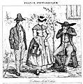 France pittoresque-Costumes de la Corrèze.jpg