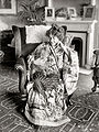 Frances Alda 1909.jpg
