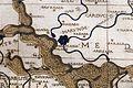 Francesco Berlinghieri, Geographia, incunabolo per niccolò di lorenzo, firenze 1482, 31 media 05.jpg