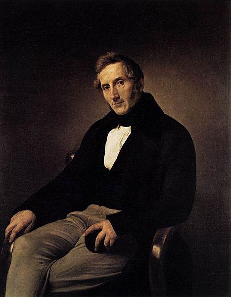 File:Francesco Hayez - Portrait of Alessandro Manzoni - WGA11214.jpg