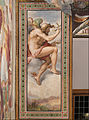 Francesco Salviati - Time as Occasion (Kairos) - Google Art Project.jpg