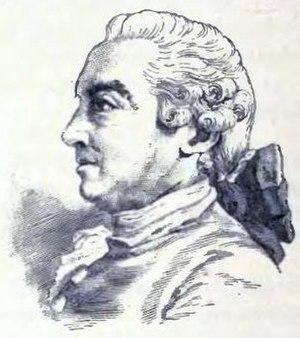 Francesco Uttini - Francesco Uttini.