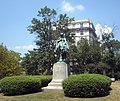 Francis Asbury Memorial - Washington, D.C..jpg