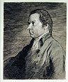 Francis Douce.jpg