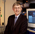 Francis S. Collins (from the NHGRI).jpg