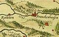 Frankenhausen Princes Mount.jpg