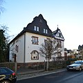 Frankfurt, Feyerleinstraße 11-13 (1).jpg