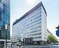 Frankfurt Mainzer Landstraße 55.20140423.jpg