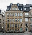 Frankfurt Neckarstraße 11.20130331.jpg