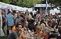 Frankfurt am Main - The Main Festival - geo.hlipp.de - 27222.jpg