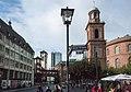 Frankfurt city detail, Paulskirche 2017-10-13.jpg