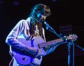 Frankie Cosmos at Cambridge, MA 2.jpg